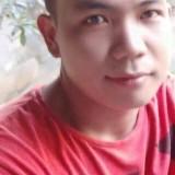 Jm, 18  , Batac City