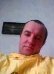 Фото девушки Александр из города Харків возраст 43 года. Девушка Александр Харківфото