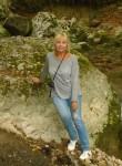 Vera, 65  , Bakhchysaray