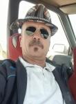 احمد, 39  , Algiers