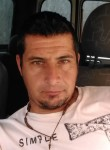 Pablo, 41  , Tandil