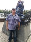 VITAKhA, 39  , Donetsk