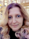 Anita, 36, Tyumen