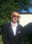 Igor, 47  , Antratsyt