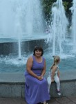 Valentina, 57  , Selydove