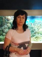 Natasha, 50, Belarus, Orsha