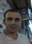 Dmitriy, 39  , Hwacheon