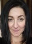 ilona, 51  , Khmelnitskiy