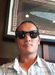 Gil, 40  , San Luis Obispo