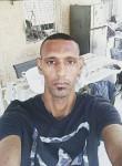 Rafi, 33  , Tel Aviv