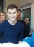 Yuriy, 27  , Tambov