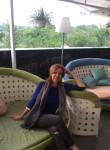 Irina, 54  , Kherson