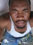 Steve, 29  , Yaounde