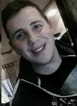 Олег, 26  , Sambir