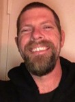Brent Reed, 32  , San Diego