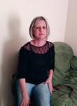 Valéria, 54  , Contagem