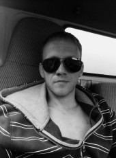 Pavel Zakharov, 38, Russia, Abakan