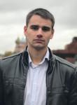 Ростислав, 24 года, Москва