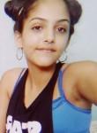 Gissell, 18  , Nueva Gerona