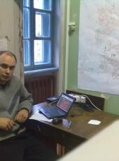 andrey, 36, Russia, Shchekino