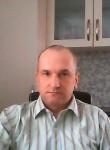 Vladimir, 47  , Liege
