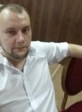 Yuriy, 18, Russia, Skhodnya