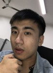 舞蹈家, 27, Changsha