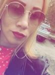 Liliya, 31, Kiev