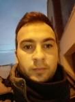kanozr, 29  , Cuenca