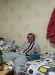 sergey, 42  , Machulishchy