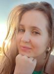 Nat, 27, Almaty