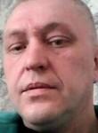 Aleksandr, 47  , Lodeynoye Pole