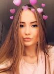 Aleksandra, 19, Izhevsk