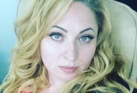 EVA, 35 - Just Me