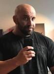 Manuel, 37  , Niedernhausen