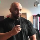 Manuel, 38  , Niedernhausen