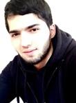 Muslim, 25  , Lauingen