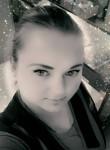 Musichka, 28  , Dymytrov