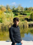 Nedim, 24  , Patnos