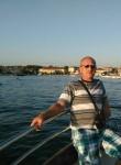 Aleksey Shelukhi, 46  , Neutraubling