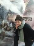 Eva, 51, Tver