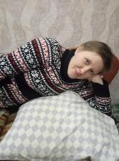 Lena, 39, Kazakhstan, Pavlodar