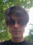 Evgen, 30, Lozova