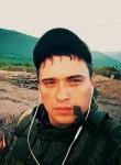 Ruslan, 34, Dinskaya