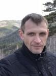 Dmitriy, 39  , Adler