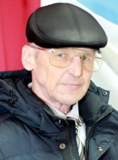 Николай, 59, Россия, Тотьма