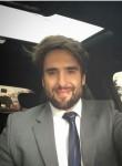 Diego Rolando, 46  , Franconville