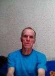 NIKOLAY, 66, Vitebsk