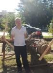 Nikolay, 35, Omsk