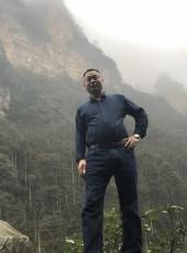 每天开心, 40, China, Gaozhou